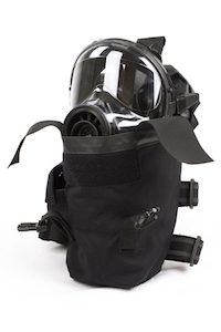 emergency-survival-kit-nbc-gas-mask-home-page-200x300