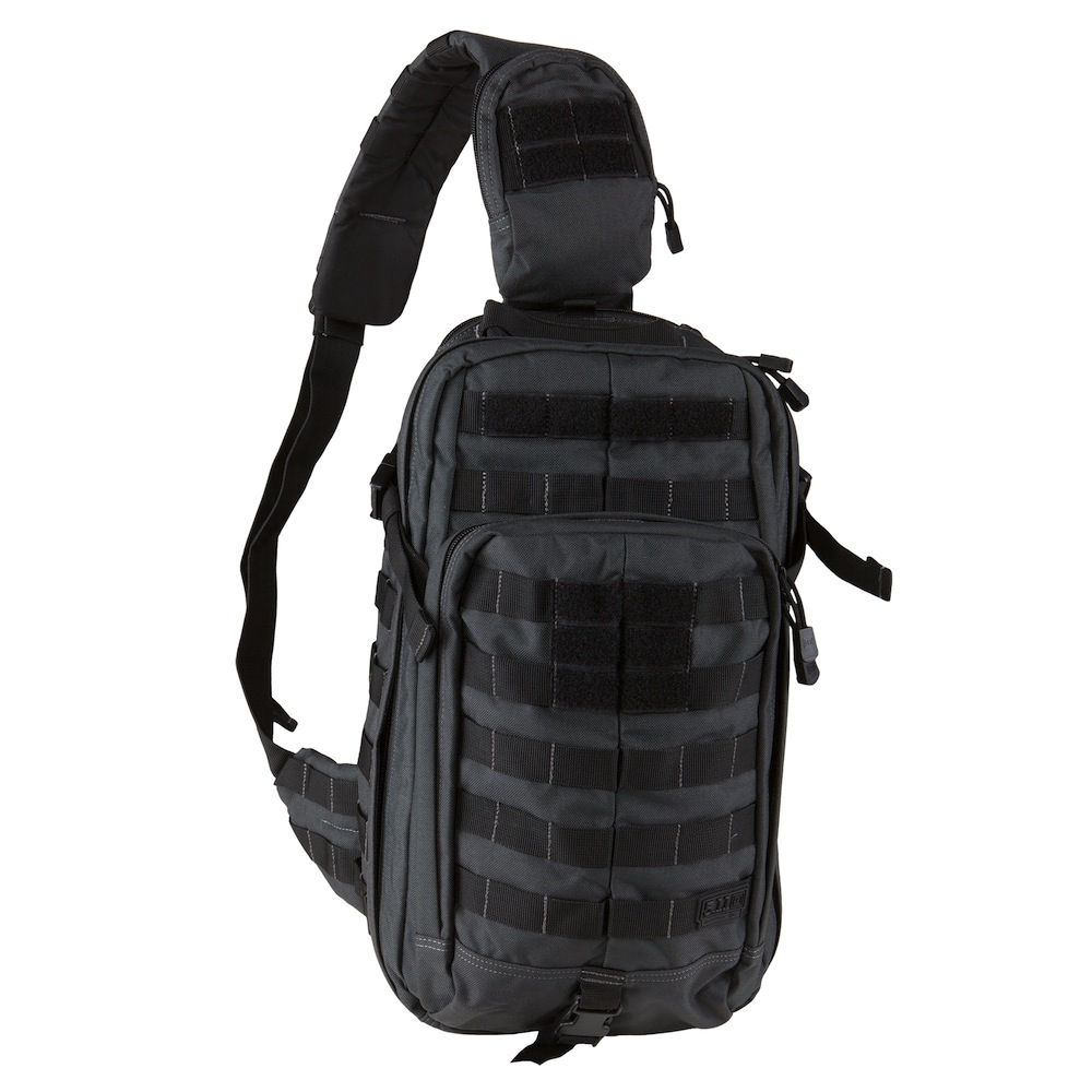 Tactical Sling Bag from 5.11 Tactical