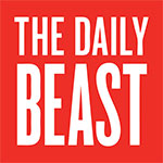 LP_dailybeast