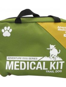 K9 First Aid Kit Trail Dog - Adventure Medical Kits