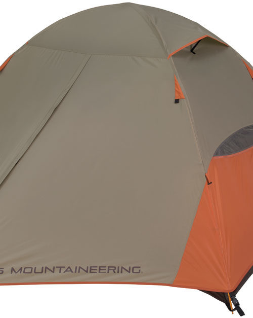 2 person backpacking tent Lynx 2  sc 1 st  Ready To Go Survival & 2 Person Backpacking Tent from Alps Moutaineering - Lynx 2