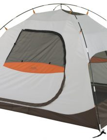 2 Person Tent Meramac 2  sc 1 st  Ready To Go Survival & Camping and Hiking Tents - Ready To Go Survival